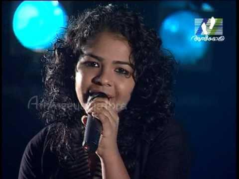 Yeshuve Nee Enikkaayi | Old malayalam christian devotional song