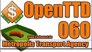 OpenTTD - MTA 060