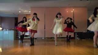 (2014.3.9)ファンミーティング&ライブの様子ですヾ(o・ω・)ノ CoCoRo学園 ...