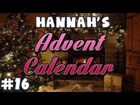 hannah's-advent-calendar-2013---day-16