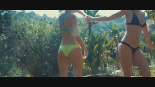 The Chainsmokers Ft. Marshmello - Closer Mashmello Mashup  Slushii Remix