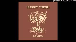Bloody Woods - Berg und Burgen