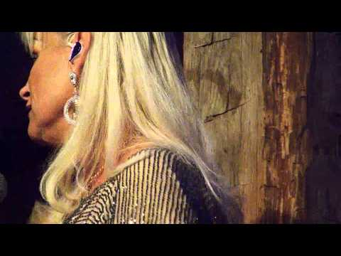 Lorrie Morgan - That's So Cool (Live from the Woodlands
