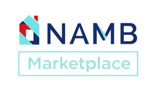 NAMB Tutorial 2 - Basic Pricing