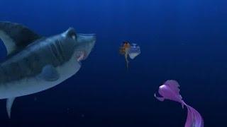 Assistir   O Mar Não Está Prá Peixe Dub Ver Flme Online