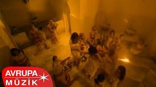 Sibel Tüzün - Kaçın Kurası (Official Video)
