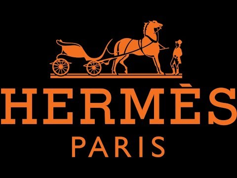 HERMES - PARIS FASHION WEEK SS018 COLLECTION