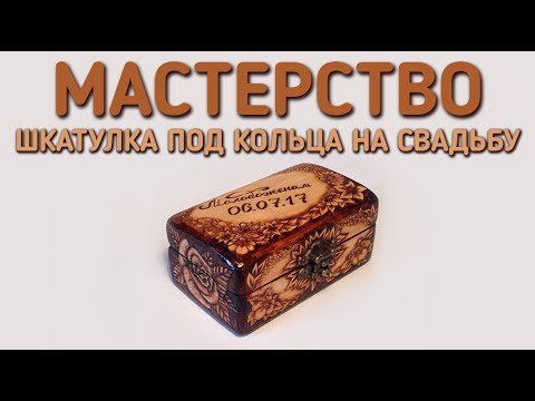 Главная - ГПОУ ВПТ