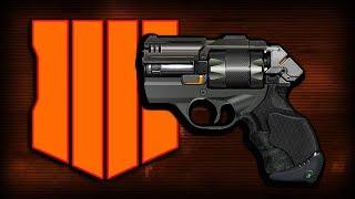Call of Duty's NEW! Teaser Secretly REVEALS NEW Gun/Weapon