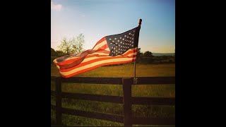 Mary Chapin Carpenter - Songs From Home Episode 29: Goodnight America