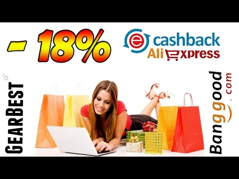 EPN Cashback: лучшая партнёрка или партнёрская программа Aliexpress. Как заработать на Алиэкспресс