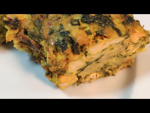 recette-de-tajine-tunisien-au-poulet-cuisine-maliya,-طاجين-تونسي-بالدجاج-في-متناول-الجميع