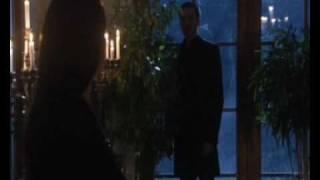 Монтекристо (Андрей и Ольга) клип