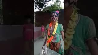 Ja ye chanda bhojpuri song Ritesh pandey