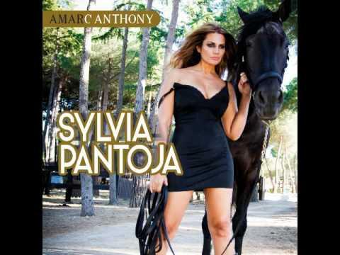 Resultado de imagen para Fotos de Sylvia Pantoja