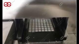 Suger Cube Machine/Sugar Cube Making Machine/Sugar Cube Production line