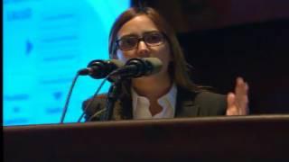 Sesión 450 del Pleno (09-05-2017)