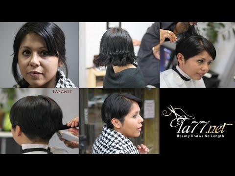 TA77.net video   Page 3 2010