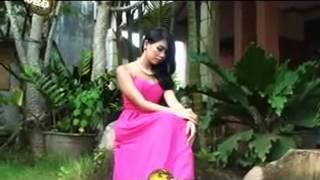 Download lagu Suliyana HANG PUNGKASAN MP3