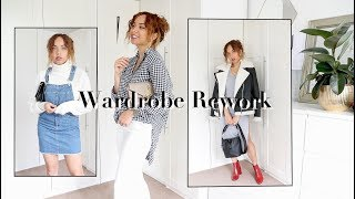 My Vlog channel! - http://www.youtube.com/thesammimariashow My Blog...