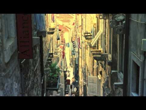 La Paloma (No More) - 101 Strings Orchestra! [HD]