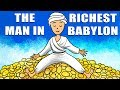 The Richest Man in Babylon - Best Ideas Summary