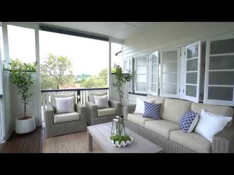 17 Love Street, Holland Park :: Place Estate Agents | Brisbane Real Estate For Sale