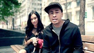 No Money - Tony Keo ft. Gina Simone and Laura Mam