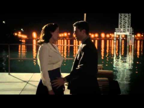 Agent Carter - Gangsters Paradise