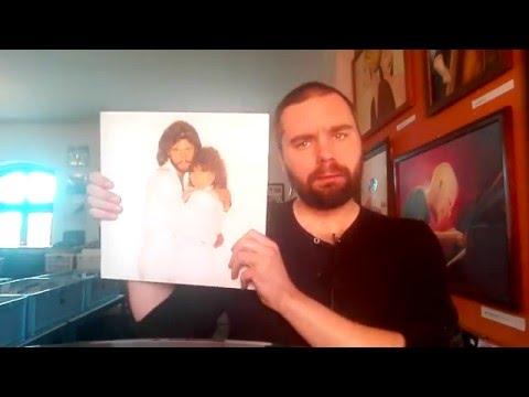 Winylowy Szocik cz.12 - Streisand