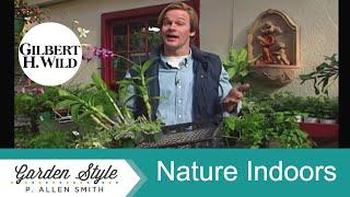P. Allen Smith's Garden Style: Bringing It Home (505)