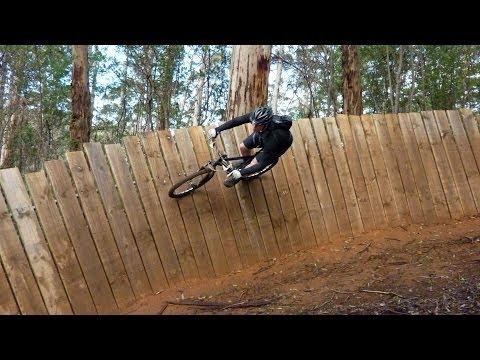 Perth Hills and South West WA Mountain Biking