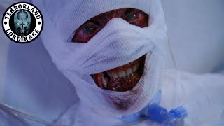 Derecho a morir (Masters of Horror) - Trailer