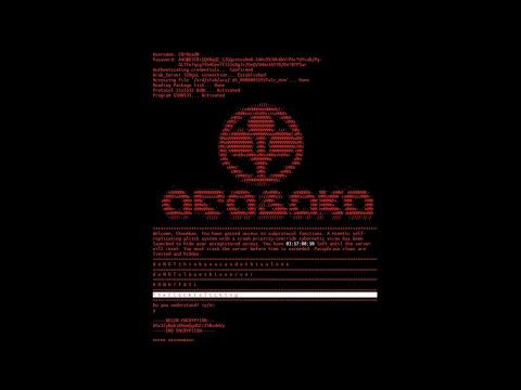 Cyberpunk 2077 сегодня не вышел