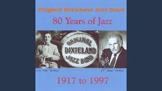 Provided to YouTube by CDBaby Fidgety Feet · Original Dixieland Jaz...