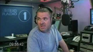 Moyles - Sara Cox handover (Web Streaming Tue 14 Jul 09:54-10:04)