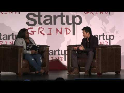 Founder's Guide to Selling Your Company Justin Kan, Twitch; Y Combinator T D  Lowe, Enovation Nation