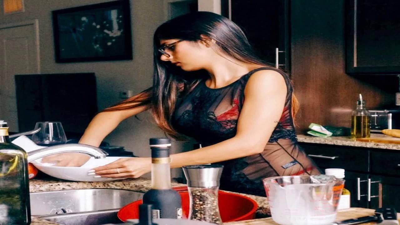 Mia Khalifa Video Xxx - Youtube-6793