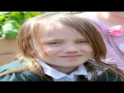 Bereaved Children and Identity Formation