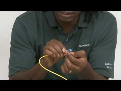Understanding Fiber Optics Pdf