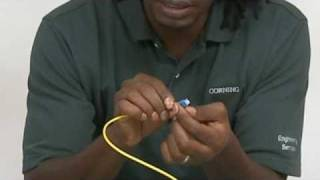 Understanding Fiber Optic Connector Types