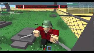 Roblox MOW MY LAWN Hacker