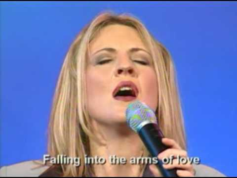 Hillsong   By Your Side 1999 VHSRip