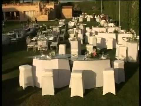 Royal wedding villa al bashary by qig wedding planner in egypt royal wedding villa al bashary by qig wedding planner in egypt youtube junglespirit Images