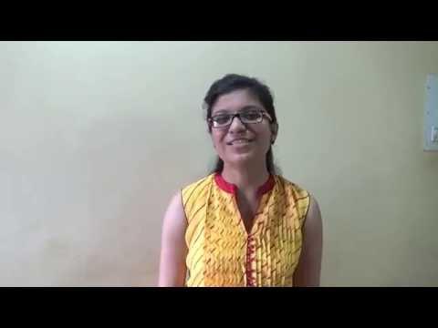 Shubhaarambh~Full Song~Simple Steps~Kai Po Che