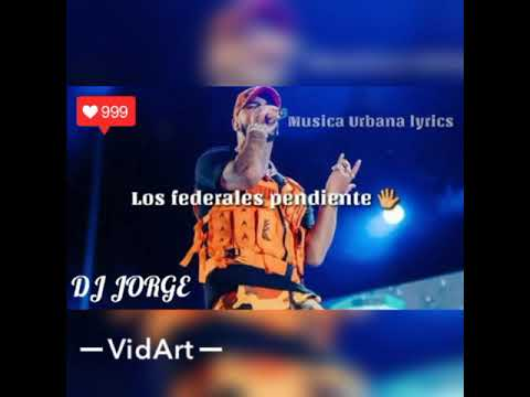 Musica Urbana Lyrics Anuel Youtube