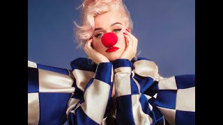 Baixar Katy Perry Smile ft Diddy (full audio)