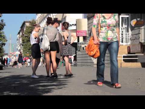 ЯПОНЕЦ ПОЗНАКОМИТСЯ С ДЕВУШКОЙ!из YouTube · С высокой четкостью · Длительность: 3 мин39 с  · Просмотры: более 3.000 · отправлено: 2-2-2017 · кем отправлено: Irina Milan