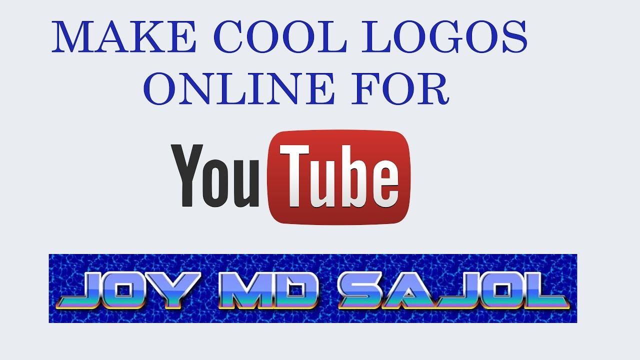 how to make best professional 2d logos online create logo how to make best professional 2d logos online create logo online for