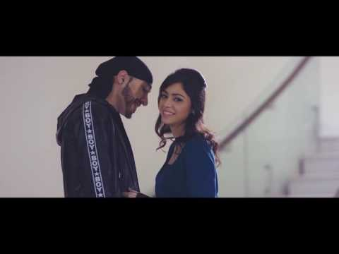 Makhaul  Akhil  Manni Sandhu  Latest Punjabi Song 2015 HD000